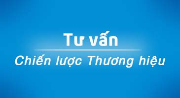 chien-luoc-thuong-hieu